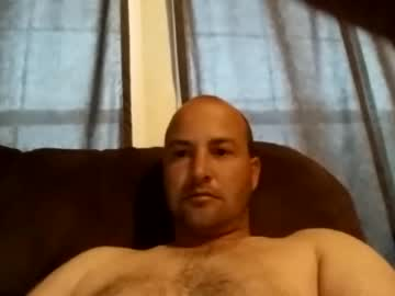[04-04-19] 30mplayin record show with toys from Chaturbate.com