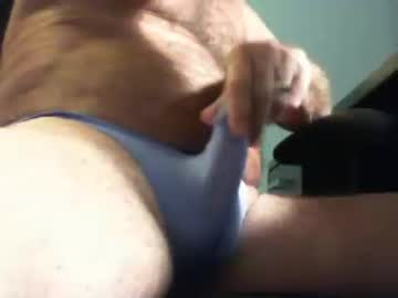 23-01-19 | beachbum1971 cam show from Chaturbate