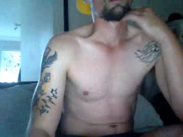 [13-07-19] 08dexter04 record cam show from Chaturbate