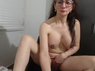 [30-11-20] isabellaexotica record private show from Chaturbate