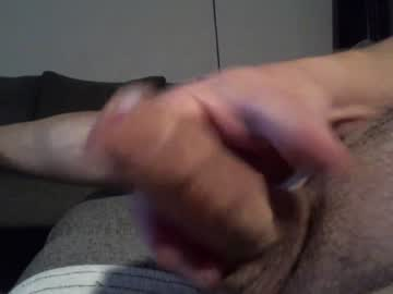 [26-09-20] orgasm2you video with dildo from Chaturbate