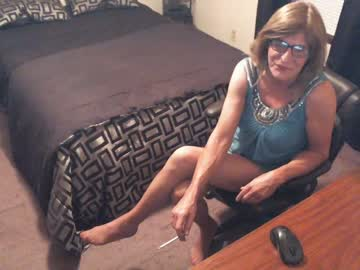 [31-08-20] sexysindey79 record public webcam video from Chaturbate.com