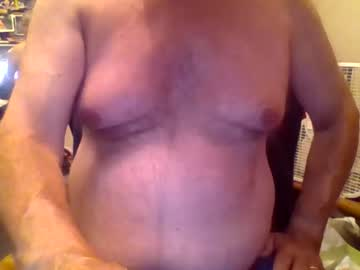 [21-09-21] 1milkman2000 video with toys from Chaturbate