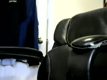 [28-10-21] mickeycumshooter chaturbate show with toys