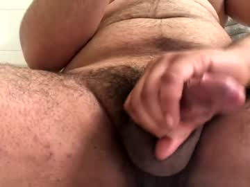 [11-04-21] bigpapi250 premium show video from Chaturbate.com