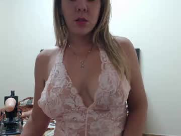 [08-12-19] fulasexi record cam show from Chaturbate.com
