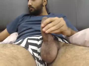 [27-07-19] northern_indian_fatcock24 chaturbate public