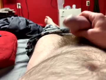 [18-01-20] 4inhere video from Chaturbate