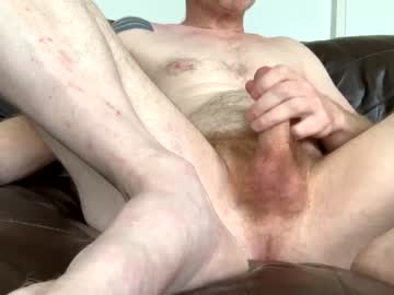 [27-04-20] gimmejuice chaturbate private show
