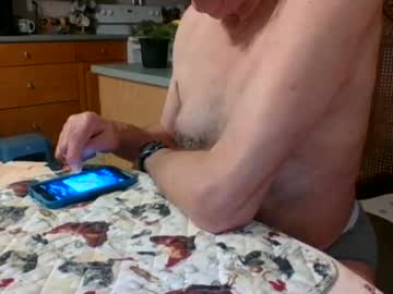 [31-03-20] spacer18 chaturbate private show video