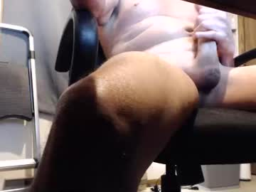 [07-05-21] bru1427 private from Chaturbate