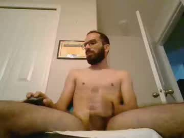 [29-10-20] jose_numenez record private sex video from Chaturbate.com