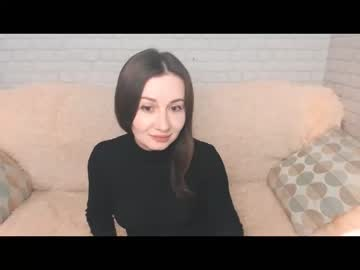 [16-10-19] a1hotlady record private webcam from Chaturbate