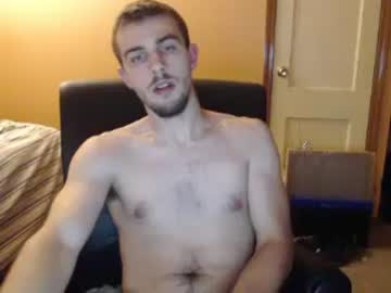 24-08-18 | hazydude8 record show with toys from Chaturbate.com