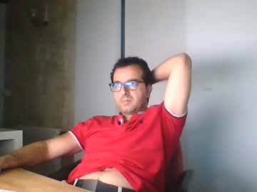 [23-07-21] odise0 video with dildo from Chaturbate