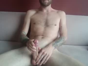 [27-09-21] 0tje record video with dildo from Chaturbate