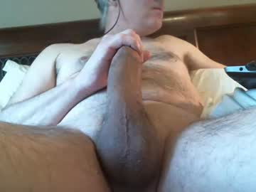 [15-05-20] niner4u2hold0002 chaturbate video with toys