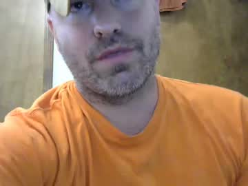 [01-08-20] 00sean0 cam show from Chaturbate.com