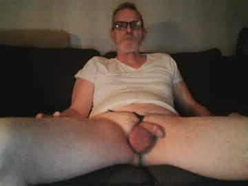 [22-02-20] chriszzz61 premium show video from Chaturbate.com