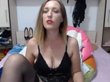 [29-09-20] cristinnna record video with toys from Chaturbate.com