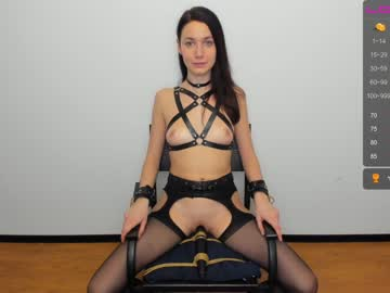 [06-03-21] veber1997 chaturbate private