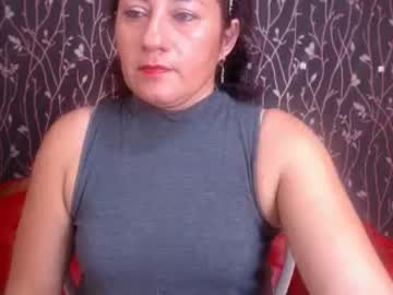 27-01-19 | extremlymature record webcam video from Chaturbate.com