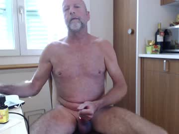 [02-06-20] renergy chaturbate private show video