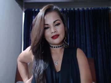 [05-09-19] samanthabeckham record video from Chaturbate