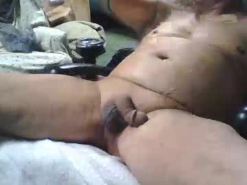 [23-02-21] billmenow public webcam from Chaturbate