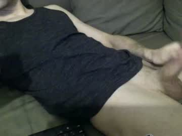 [12-01-20] euroboyxxx video with toys from Chaturbate.com