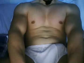 [10-12-19] lazarfit24 chaturbate private record