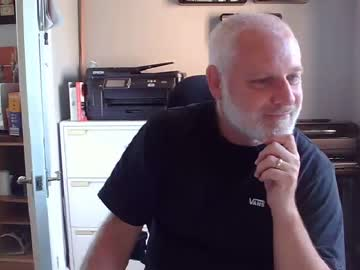 [24-09-20] silverfox68 private sex show from Chaturbate.com