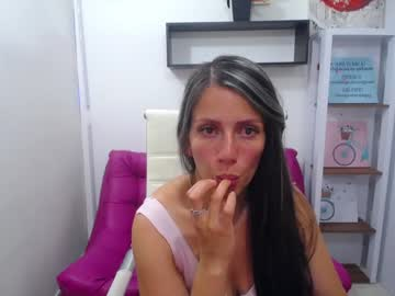 [21-04-21] steisy_pretty_ cam show from Chaturbate.com