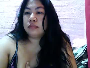 [18-06-21] queenstar88 chaturbate video with toys