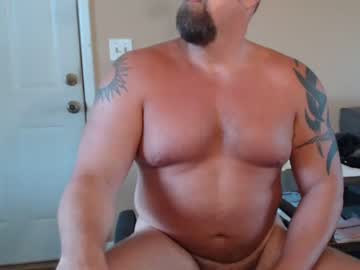[27-05-20] countrybeef chaturbate show with toys