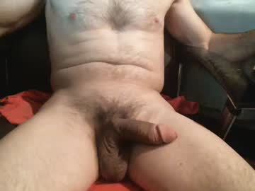 [20-10-19] fitdad4u66 webcam video