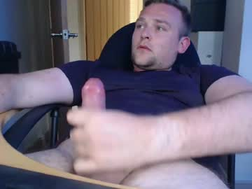 [11-06-19] support22 cam video from Chaturbate