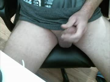 [16-03-20] andy523 record blowjob video from Chaturbate.com