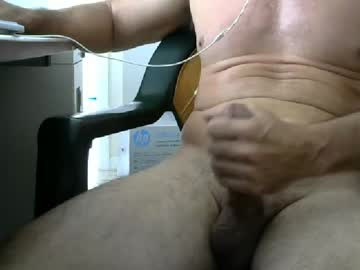 [18-11-19] jaysteiner record private sex video from Chaturbate.com