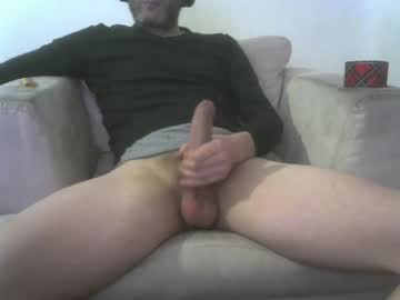 [05-04-20] willieboysouth record public webcam from Chaturbate