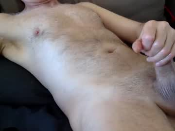 [01-12-20] jonoloverman record blowjob show from Chaturbate.com