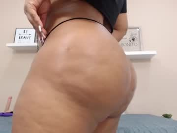 [28-01-21] lori_taylor record video from Chaturbate