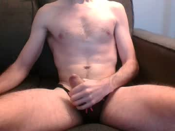 [29-02-20] naughtydude253 public show from Chaturbate