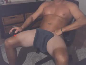 [07-08-20] roadhouse122 record private show from Chaturbate