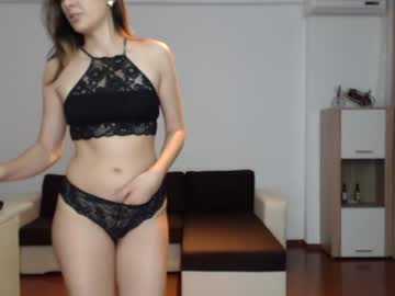 sexybadgirll chaturbate