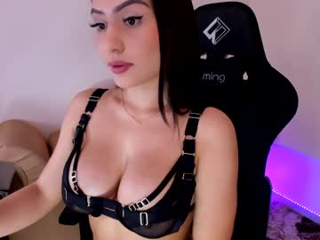 [27-07-21] sweetmelii29 cam video from Chaturbate