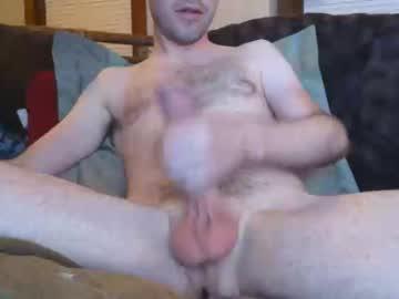 bromosexual69 chaturbate