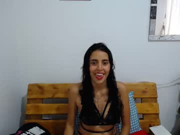 [30-09-20] jucam95 private webcam from Chaturbate