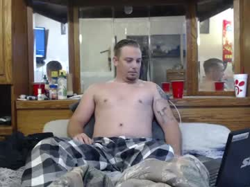 [03-12-20] bcarter2020 show with toys from Chaturbate