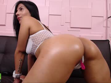 27-02-19 | crystal_monroe record public show from Chaturbate.com